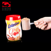 Disposable Food Grade Plastic Scoop Protein Powder Scoop for Sports Nutrition